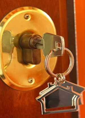 Colonia Del Valle Locksmith Store Tucson, AZ 520-353-4010